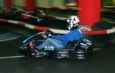 Trzecia seria Grand Prix prze nami