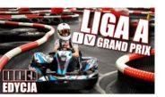 LIGA A: IV GP